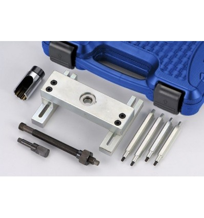 908G11 - EXTRACTOR PARA INYECTORES COMMON RAIL BMW