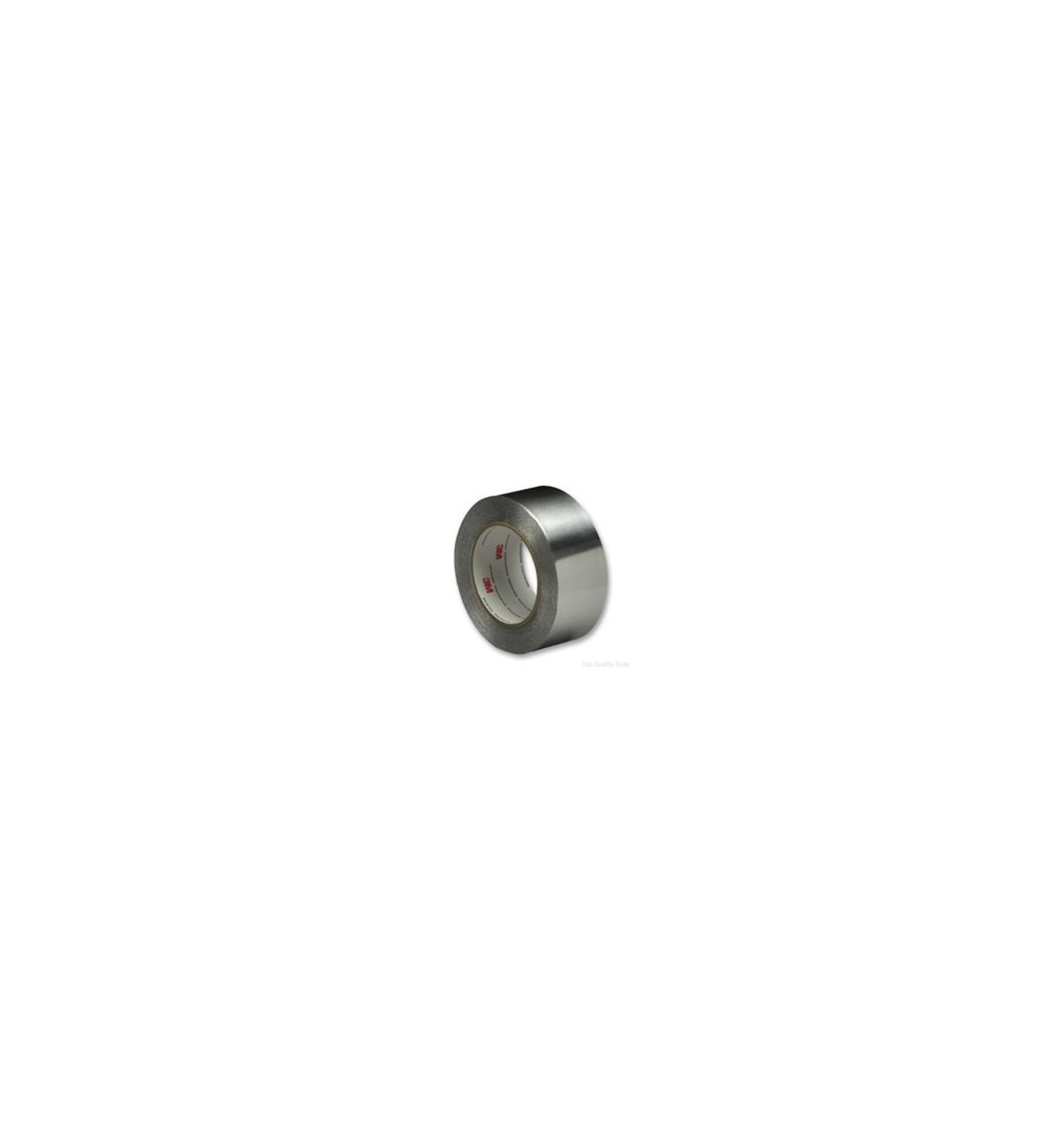 """45cm sägenspezi metal duro cadena HM 3//8/"""" 68tg 1,5mm compatible con ps6400 dolmar"""