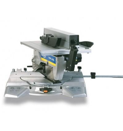 4300600 - INGLETADORA TM43L 230V