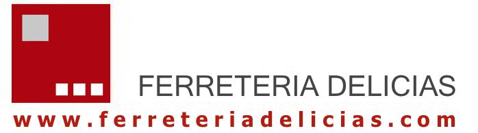www.ferreteriadelicias.es
